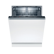 Bosch Serie 2 SMV2ITX22E dishwasher Fully built-in 12 place settings E