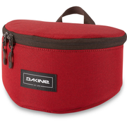 DAKINE Goggle Stash Soft case Red