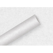 Braun + Company 1350 1001 gift wrapping Gift wrap paper Paper