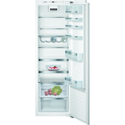 Bosch Serie 6 KIR81AFE0 fridge Built-in 319 L E