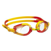 BECO-Beermann 9926-23 swimming goggles Junior Unisex One Size