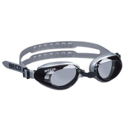 BECO-Beermann LIMA swimming goggles Unisex