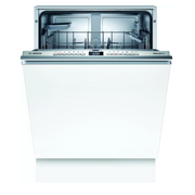 Bosch Serie 4 SBV4HAX48E dishwasher Fully built-in 13 place settings D