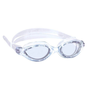 BECO-Beermann CANCUN swimming goggles Unisex
