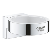 GROHE Selection Halter