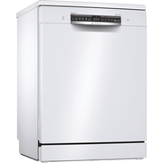Bosch Serie 4 SMS4HDW52E dishwasher Freestanding 13 place settings D