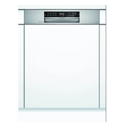 Bosch Serie 4 SBH4HCX48E dishwasher Semi built-in 14 place settings D