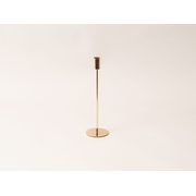 Esmée MES150.203.01 candle holder Metal Gold