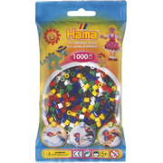 JBM 207-66 kids' art/craft kit