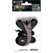 HERMA 15296 Temporäres Tattoo-Kit