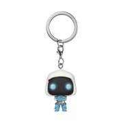 FUNKO 44753 action/collectible figure