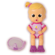 IMC Toys IMC095618 children toy figure