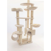 Pethomes 7640175870102 cat house