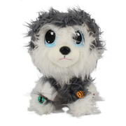 KD Group S19010 stuffed toy