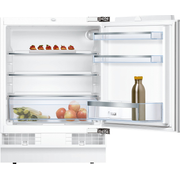 Bosch Serie 6 KUR15ADF0 fridge Built-in 137 L F White
