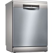 Bosch Serie 6 SMS6ECI03E dishwasher Freestanding 13 place settings C