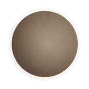 LOUM by Molto Luce Pegato W Suitable for indoor use Terracotta