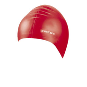 BECO-Beermann 7344-5 sports headwear Red