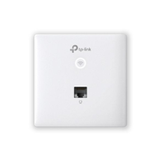 TP-LINK EAP230-Wall 1000 Mbit/s Weiß Power over Ethernet (PoE)