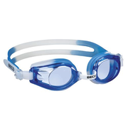 BECO-Beermann RIMINI swimming goggles Junior Unisex