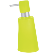 Spirella Move soap dispenser 0.3 L Green