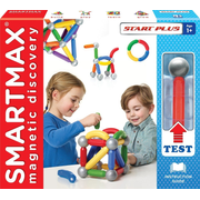 SmartGames SMX310 active/skill game/toy