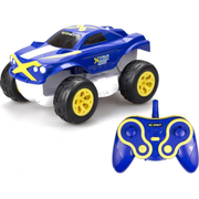 Exost 20252 remote controlled toy