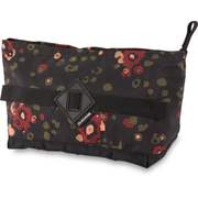 DAKINE Dopp Kit Large Brown, Red