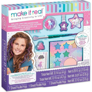 Make it Real Deluxe Unicorn Make Up