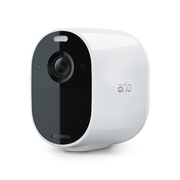 Arlo Essential Spotlight IP security camera Indoor & outdoor Box Ceiling/wall