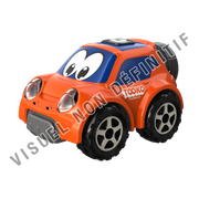 Silverlit 81472 remote controlled toy