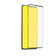 SBS Full Cover Glass Screen Protector for Samsung Galaxy A51