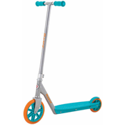 Interbrands 13073045 kick scooter Turquoise, Orange