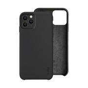 SBS Polo One Cover for iPhone 11 Pro
