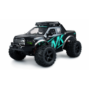 Amewi 22492 Radio-Controlled (RC) land vehicle Electric engine Monster truck