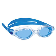 BECO-Beermann 9948-6 swimming goggles Unisex
