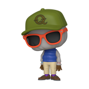 FUNKO 45585 action/collectible figure