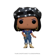 FUNKO 49206 action/collectible figure