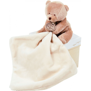 Doudou et Compagnie 302 stuffed toy