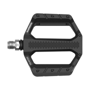 Shimano PD-EF202 bicycle pedal Black 2 pc(s)