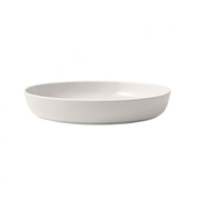 Villeroy & Boch Iconic Round Porcelain White 1 pc(s)