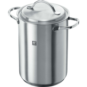 ZWILLING 40990-005-0 pasta pot 4.5 L 16 cm Stainless steel