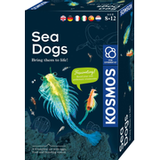 Kosmos Sea Dogs