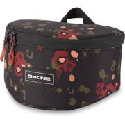 DAKINE Goggle Stash Soft case Brown