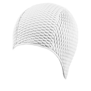 BECO-Beermann 7300-1 sports headwear White