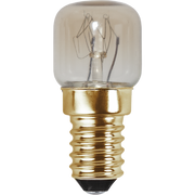 Star Trading 12.360-56 oven part/accessory Transparent Light bulb