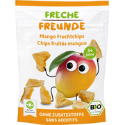 Freche Freunde 396156 baby snack meal 14 g
