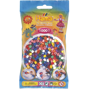 JBM 207-00 kids' art/craft kit