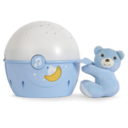 Chicco 07647-20 interactive toy