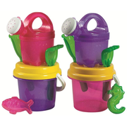Androni Giocattoli 1324-0002P watering can